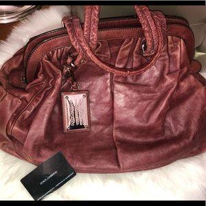 Women's Dolce & Gabbana handbag
